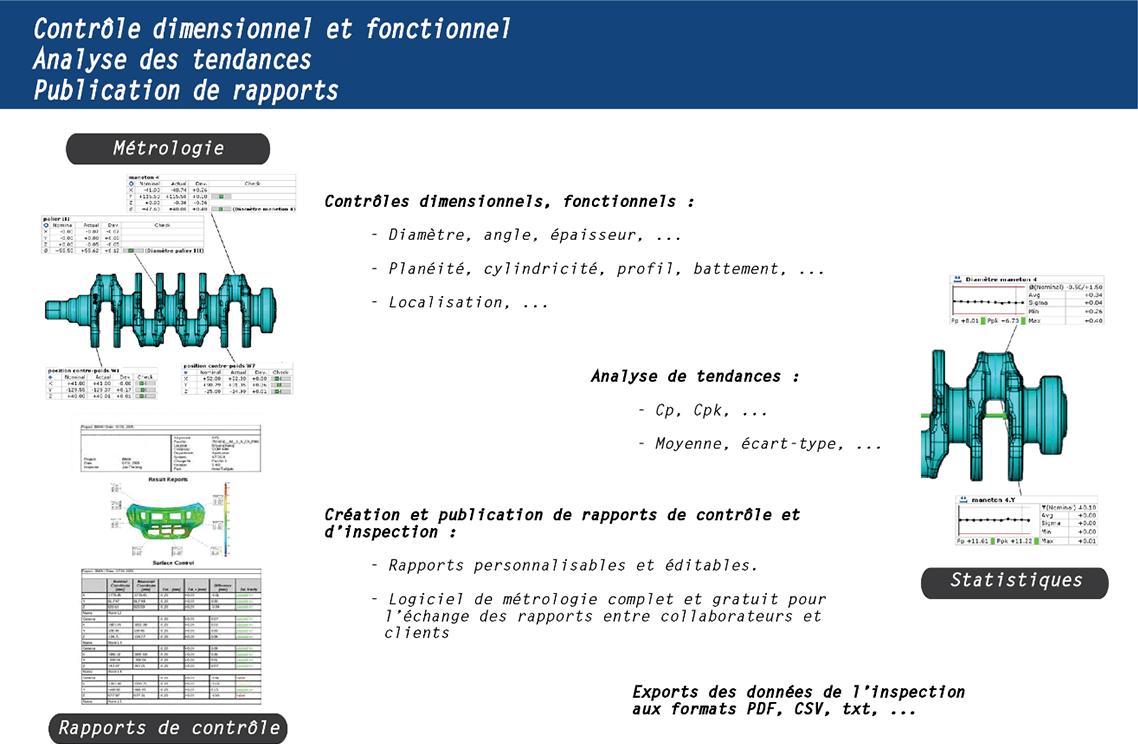 Contrôle - Inspection_2