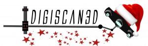 logo7b_noel